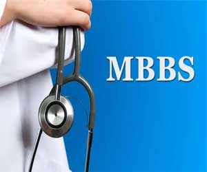 How to become a mbbs doctor in india