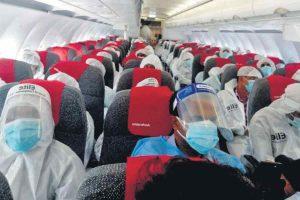 PPE_KITS_in_flight