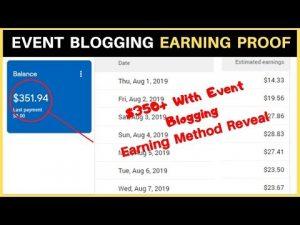bloggingqna earming proof-2