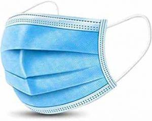 ppe kit face mask thetvtoday