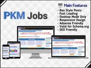 PKM-Jobs-blogger-template-for-job-website.jpg