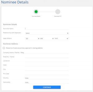 nominee-detail