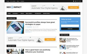 seo-impact-the-best-blogger-template-for-jobs-website